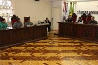 Péssimas condições de assentamento preocupa Comissão de Direitos Humanos