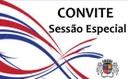 PF recebe homenagem do Parlamento pelos 72 anos de atuação