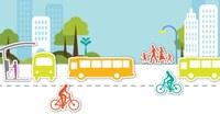 Planejamento do município para 2018 a 2021 está disponível