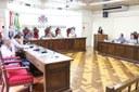 Projeto que possibilita pagamento de 13º inicia tramitação na Câmara