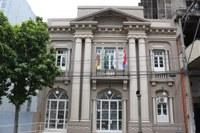 Projetos sobre 13º salário dos servidores municipais tramitam na Câmara