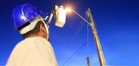 Recolocação de suportes de luminárias é prevista em PL