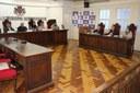 Reforma da previdência e cortes da educação na pauta da Câmara
