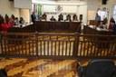 Reforma da Previdência é tratada no Legislativo