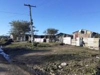 Regularização de assentamentos é indicada