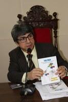 Reorganização da ULFRO é tratada em Uruguaiana