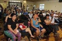 Santa Casa mobiliza funcionários e comunidade