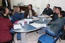 Secretaria de Saúde apresenta relatório do SUS
