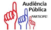 Segurança é tema de audiência pública nesta quarta-feira
