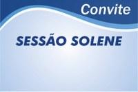 Solenidade registra passagem da Semana Municipal da Cultura Afrobrasileira