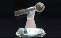 Troféu Imprensa será entregue quinta-feira