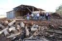 Vereadores averíguam irregularidades no Horto Florestal