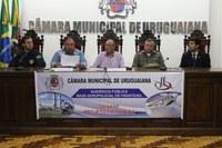 Volta da Base Aérea para Uruguaiana será pleiteada