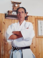 Zona Leste receberá o nome de Prof. Moacir Quevedo